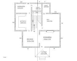 find floor plans find floor plans for my house original floor plans for my house