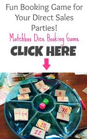 best 25 game sales ideas on pinterest direct sales games candy