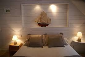 chambres d hotes le conquet chambres d hôtes auberge de keringar chambres d hôtes le conquet