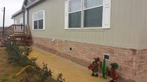 mobile home interior trim decks for mobile homes in odessa tx deks decoration