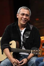 download mp3 iwan fals mbak tini iwan fals biography biography musician