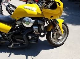 buell motorcycles for sale used motorcycles on buysellsearch