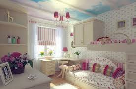 Kid Room Accessories by Tips To Choose Fascinating Kids Room Accessories