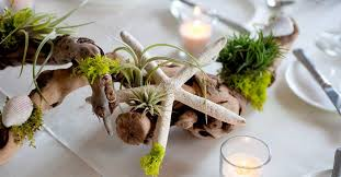 florist nc odom raleigh nc flowers weddings and interiors