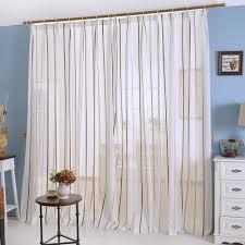 grey diy window treatments diy window treatments for home
