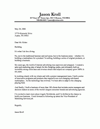 Registered Nurse Cover Letter Sample My Perfect Cover Letter For