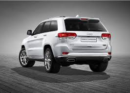 anvil jeep grand cherokee jeep grand cherokee facelift compass facelift και wrangler