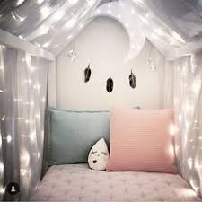 Kids Room Lighting by Climbing Wall In The Kids Room What A Fun Http Www