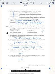 types of chemical bonds worksheet answers worksheets