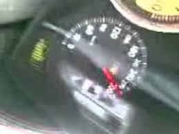 top speed f430 f430 spider top speed