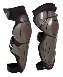 alpinestars tech 7 motocross boots alpinestars tech 3 size 12 alpinestars bionic sx knee guards
