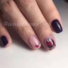 nail art 3064 best nail art designs gallery kid nails