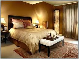 colors for bedroom feng shui bedroom colors master bedroom colors master bedroom new