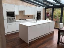 kitchen island worktops uk tristone kitchen worktops tristone worktops bespoke tristone