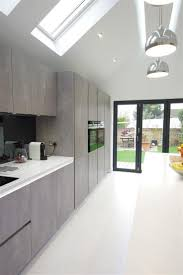 kitchen modern design 31 best painted glass help for the first time home builder images