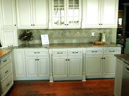 Rustic White Cabinets Kitchen Cabinets Home Depot Philippines Rustic White Painted