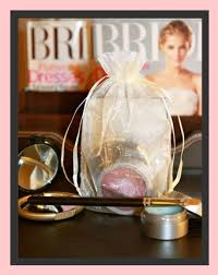 wedding makeup kits bridal wedding party makeup temecula ca