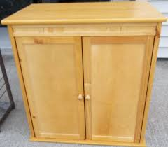 beautiful small pantry cabinet 55 with a lot more home enhancing