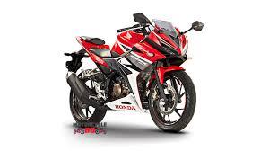 honda cbr 150r price and mileage honda cbr 150r repsol price in bangladesh specs review mileage