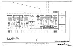 neumann homes floor plans johnson county gets updated plans for courthouse annex the gazette