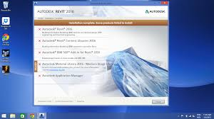 solved download failed installation aborted result u003d1603