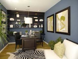 chic and creative best paint color for home office delightful