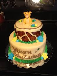 king baby shower cake 28 images best 20 king cakes ideas on