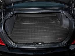 2009 ford fusion accessories 2011 ford fusion cargo mat and trunk liner for cars suvs and