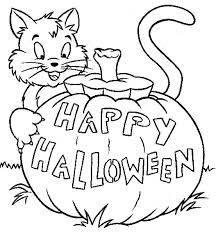 Incredible Appealing Coloring Pages For Middle School Image Free Coloring Pages Middle School