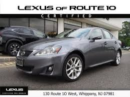lexus route 10 jersey lexus of route 10 28 images lexus 250 2013 whippany with