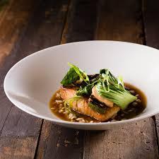 cuisine affaire cuisine affaire lens top luavenue bar restaurant with cuisine