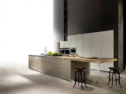 Kitchen Cabinets Los Angeles Italian Kitchen Cabinets Los Angeles Roselawnlutheran