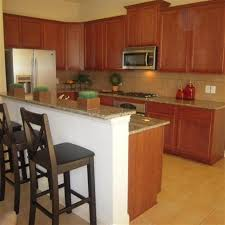 decorating ideas for kitchen countertops kitchen countertop design onyoustore