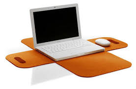 designer laptop sleeves 30 cool laptop sleeves and bags you can actually buy hongkiat