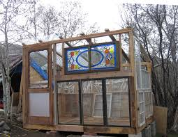 cordwood construction in the mountains of utah here is a cool