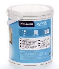 buy asian paints apcolite premium emulsion interior paints