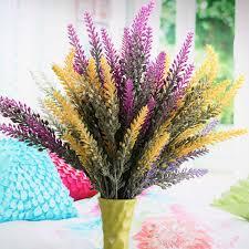 online get cheap lavender wedding flowers aliexpress com