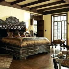 good bedroom furniture brands high end furniture manufacturers enchanting high end bedroom