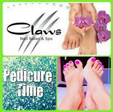 claws nail salon u0026 spa home facebook