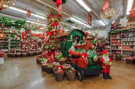 decorators warehouse u2013 texas u0027 largest christmas store