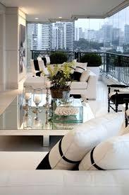 Heavenly Interior Design Inspiration Interior Home Design And