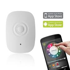 xkglow xk silver app wifi controlled home interior fruniture