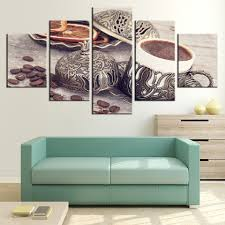Kitchen Wall Art Decor by Online Get Cheap Kitchen Wall Art Aliexpress Com Alibaba Group