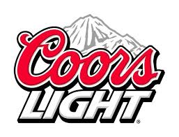 coors light cold hard facts nysportsjournalism com coors espn play ball coors light plans
