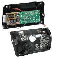 craftsman garage door opener iphone craftsman 41a5483 14 garage door opener logic board for craftsman