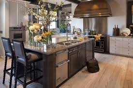 2020 kitchen design software free download u2013 home interior plans