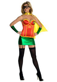 superhero costumes kids super hero halloween costume