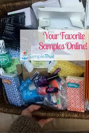Free Tester Samples How To Get 32 Free Makeup Samples Without Surveys Love Free