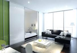 diy room dividers for studio apartments divider u2013 kampot me