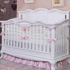 cribs u0026 beds baby furniture stokke oeuf ducduc romina